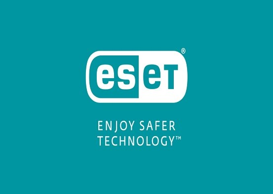 ESET, yarıyıl tatili öncesinde aileleri uyarıyor