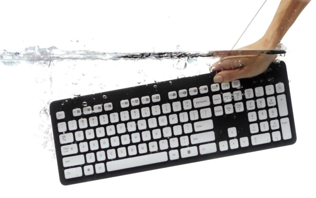 Yazın kullanılabilecek suya dayanıklı cihazlar