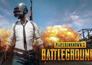 PlayerUnknown's Battlegrounds oyununa yeni bir güncelleme geldi!