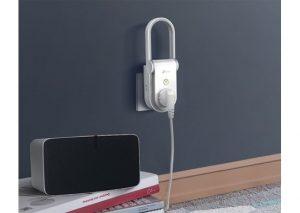 TP-Link RE270k akıllı prizli Wi-Fi Genişletici inceleme