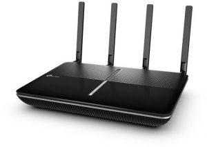 TP-Link Archer VR2800 Modem Router inceleme