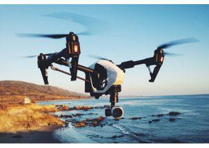 Fiyatları ile piyasadaki en iyi kameralı dronlar