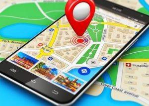 """Google Haritalar""""ın püf noktaları"""