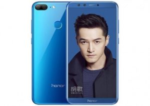Honor 9 Lite inceleme