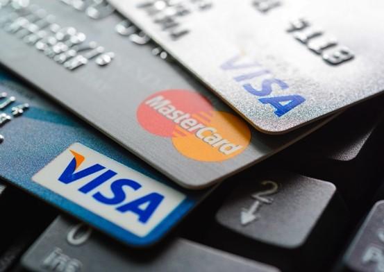 çevrimiçi alışveriş şartları