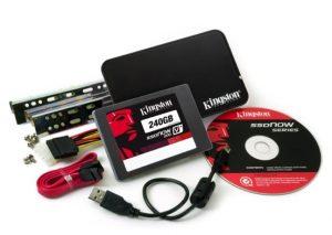 """Ayrıntılı SSD alma rehberi: Hangi SSD""""yi almalı? SSD alırken nelere dikkat etmeli?"""