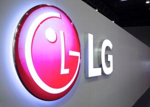 LG birinci çeyrekte rekor gelir elde etse de mobil kolu hala zarar ediyor