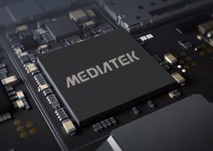 """AnTuTu""""dan 157 bin puan alan MediaTek Helio P70 ortaya çıktı"""