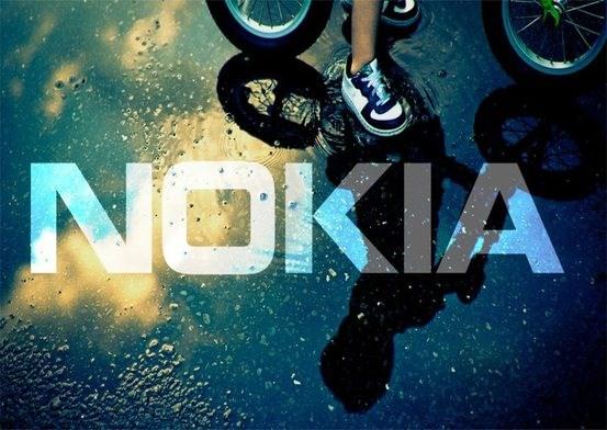 Bir Döneme Damga Vuran Nokia Xpress Music Ailesi