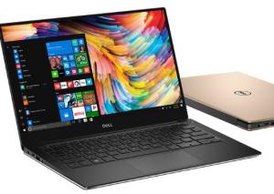 Dell XPS 13 incelemesi: Bilinmesi gereken her şey