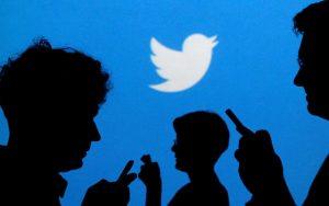 Twitter Sahte Hesaplara Savaş Açtı: Telefon Numarası Doğrulama Şartı