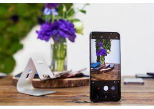 Fotoğraf ustası akıllı telefonlar