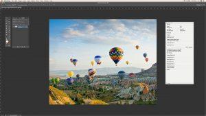 Nik Color Software Programı ile Fotoğraf Düzenleme