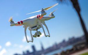 En İyi Dron Uygulamaları