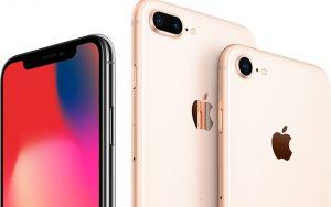 Yeni iPhone'larda değiştirmeniz gereken ayarlar