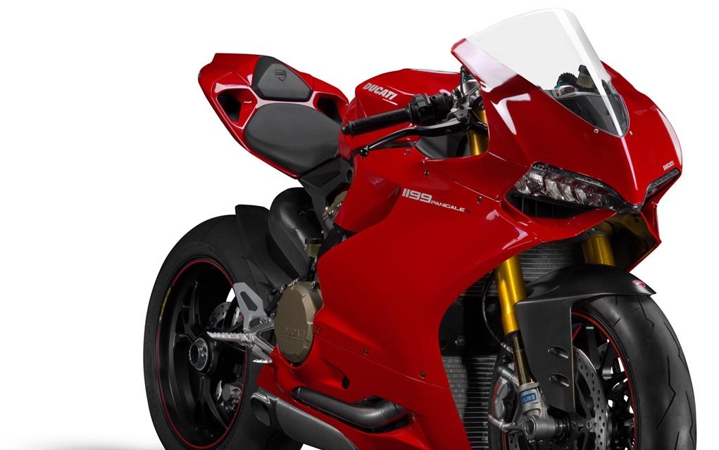Hangi Motosiklet Türü Size Uygun?