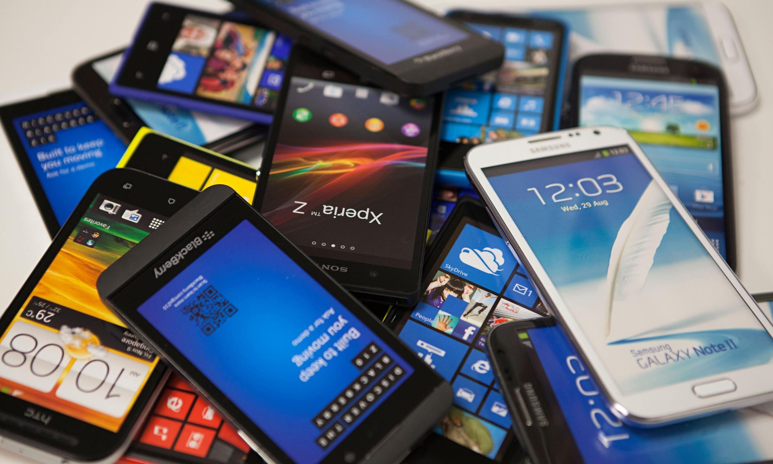Eski Tablet ve Telefonları Yeniden Kullanmanın Yolları
