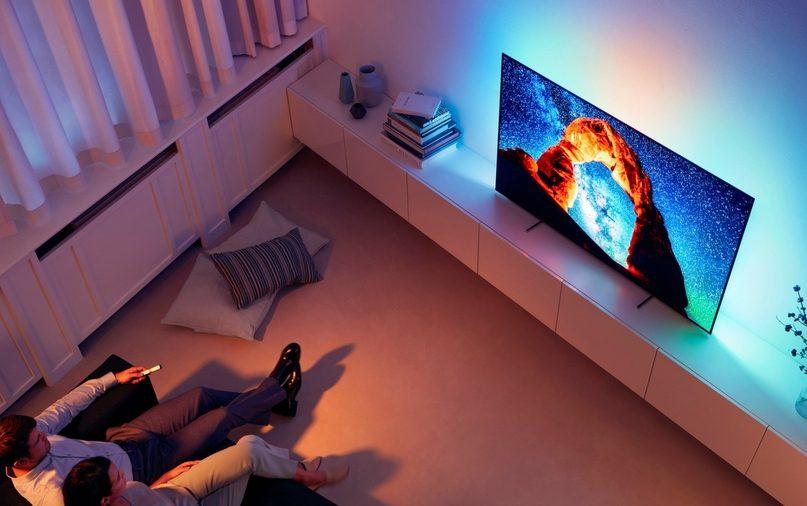 OLED vs. LED – Hangisi Daha İyi bir TV Teknolojisi?
