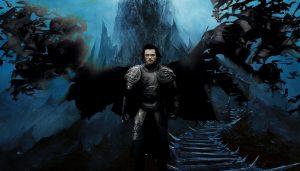 Dracula: Başlangıç / Dracula Untold (2014)