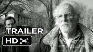 Nebraska 2013 – Film İzle