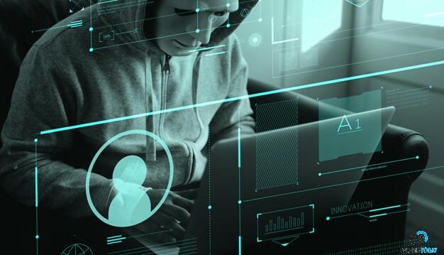 Sinovac web sitesi hackerlar