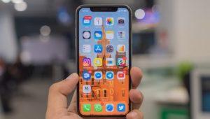 iPhone'da Arama Engelleme Yapılabilir mi?