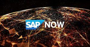 Çözümevi, SAP NOW İstanbul 2018'de İki Ödül Birden Aldı