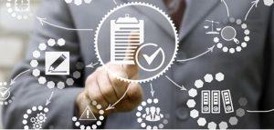 ACRON Bilişim SAP NOW 2018'de ACRON4U'yu Tanıttı