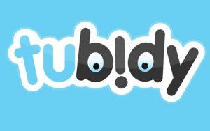 Tubidy Unlimited'e nasıl kayıt olunur?