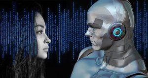Yapay zeka hastalık teşhisi yapabilecek mi?