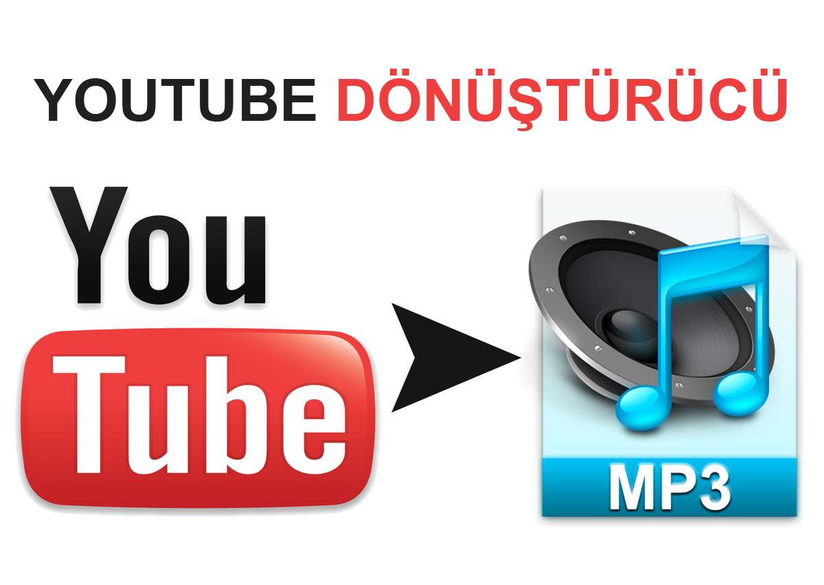 youtube mp3 indir youtube mp3 converter