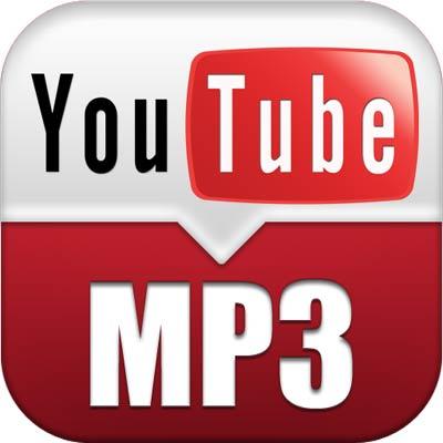 youtube videosunu mp3 e çevirmek için ne yapılır