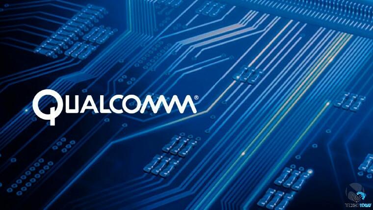 Microsoft ve Qualcomm