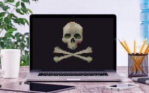 Ölü Pikselleri Diriltmenin Yolları