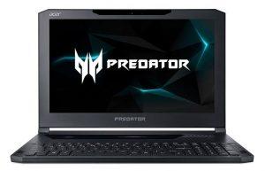 Acer Predator Triton 700 PT715-51 mükemmel oyun performansı sunuyor!