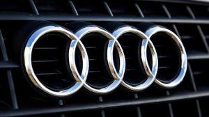 Audi'nin elektrikli otomobil planları
