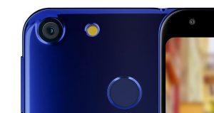 Vestel Venus E4, giriş seviyesi telefonlara yeni bir soluk getiriyor