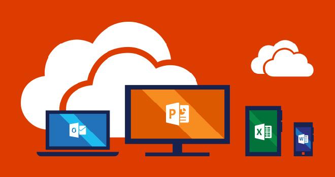 En iyi Microsoft Office alternatifleri