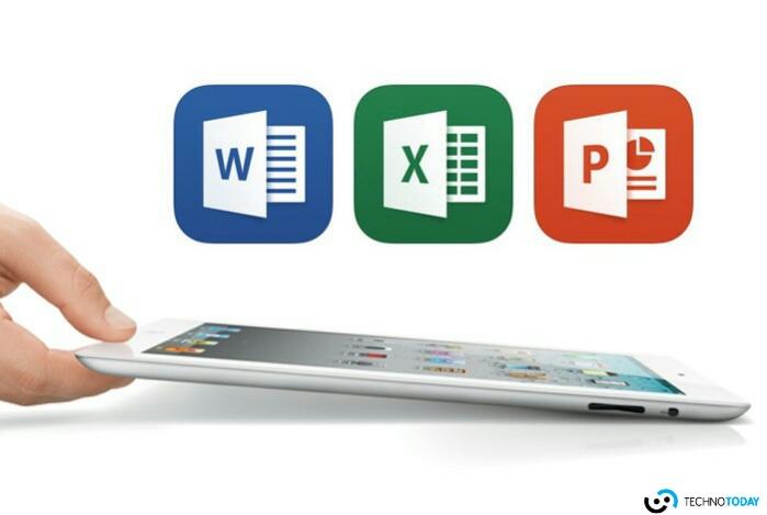 Microsoft Office Artık Apple'ın Mac App Store'unda Mevcut