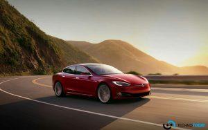 Yeni Tesla Autopilot 3.0 Yapay Zekayı Daha Aktif Kullanacak