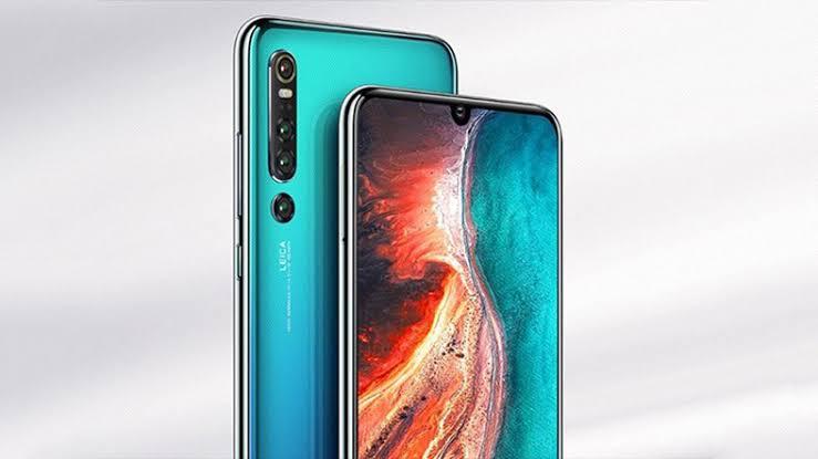 Huawei P30 Mart ayında tanıtılacak!