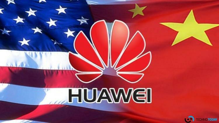 Huawei ve ABD Arasındaki Savaş Giderek Derinleşiyor