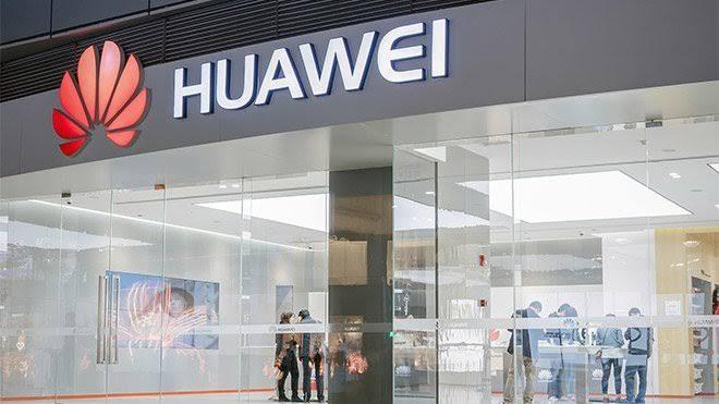 Huawei Deneyim Mağazası İzmir'de açılıyor!