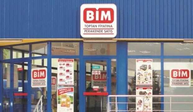 Bim mağazaları hangi akıllı telefonu uygun fiyata satacak?