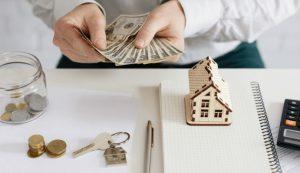 İpotekli kredi nedir?