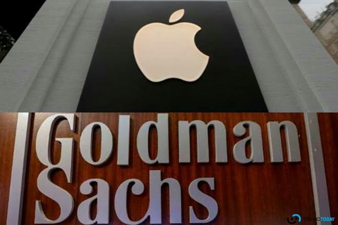 İddia: Apple ve Goldman Sachs Ortak Bir Kredi Kartı İçin İşbirliği Yaptı
