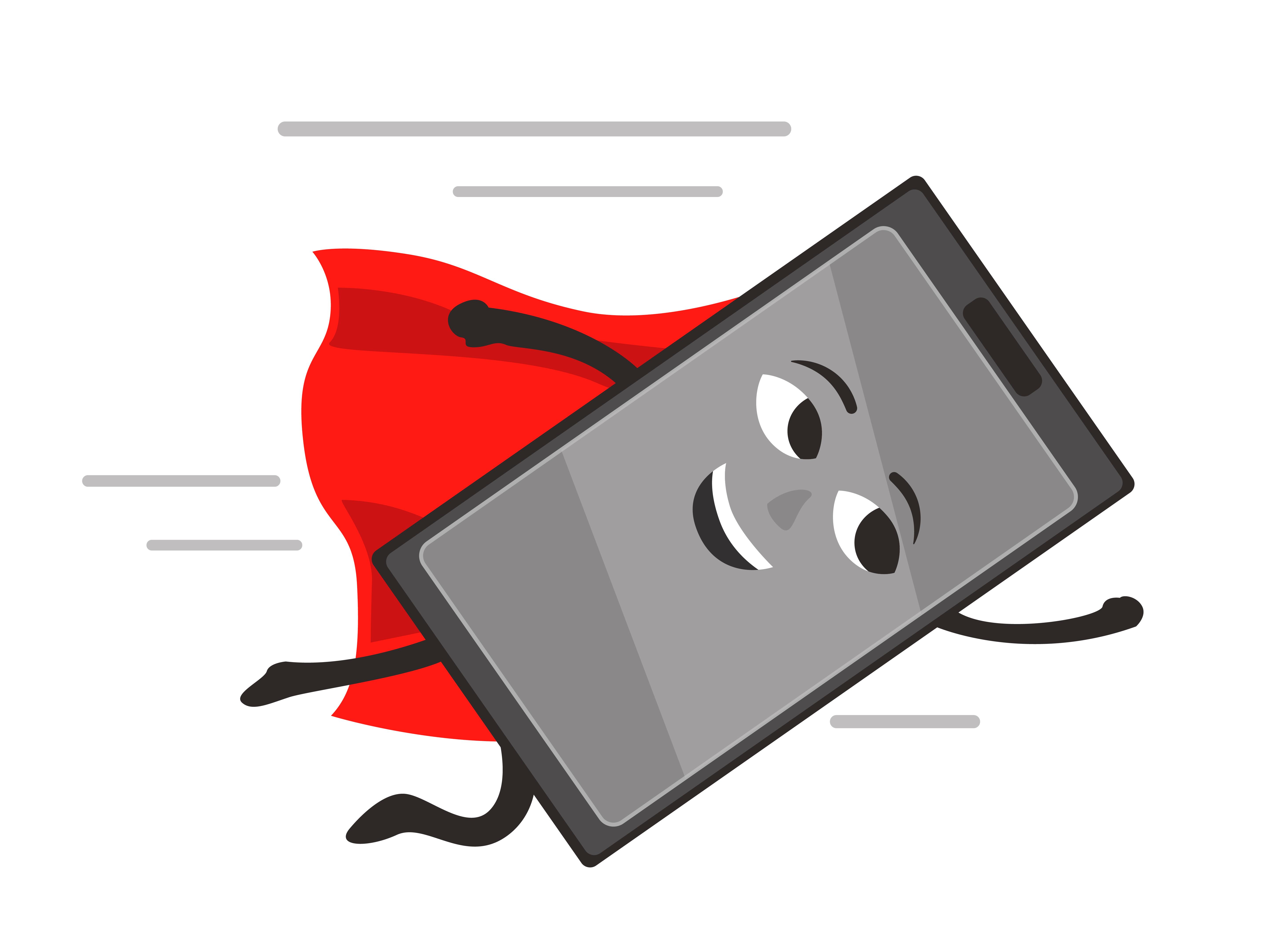 Akıllı telefon performansını artıran uygulamalar