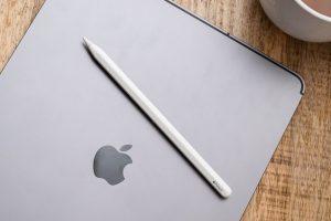 Apple Pencil 2 ile bambaşka bir stylus deneyimi mümkün