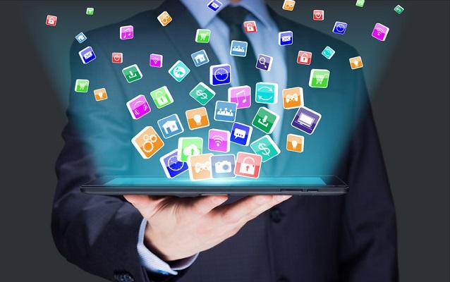 Mobil uygulamaların geleceği nasıl olacak?