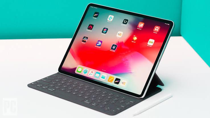 Yeni iPad Pro nasıl verimli bir şekilde kullanılır?
